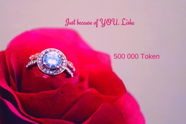 500-000-Token