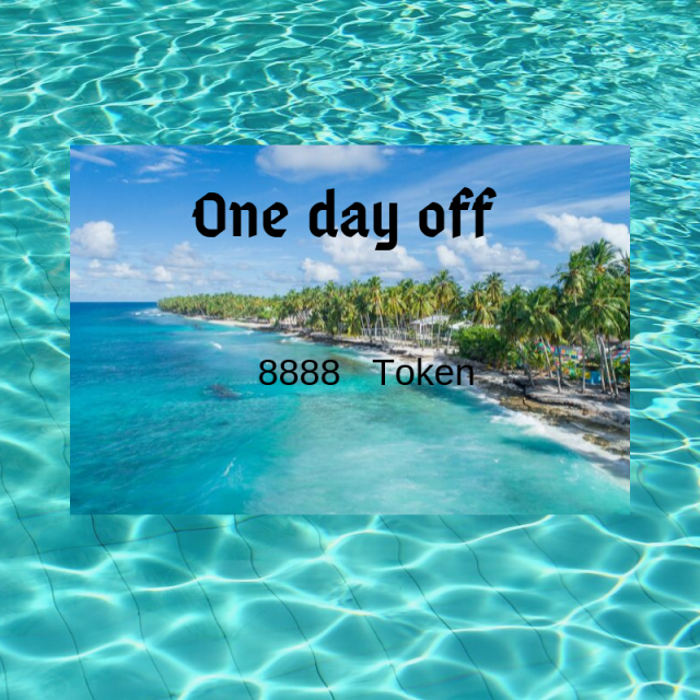 One-day-off-3