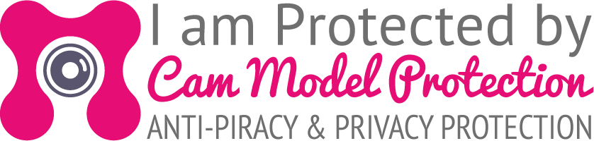 Anti-Piracy & Privacy Protection for Cam Models