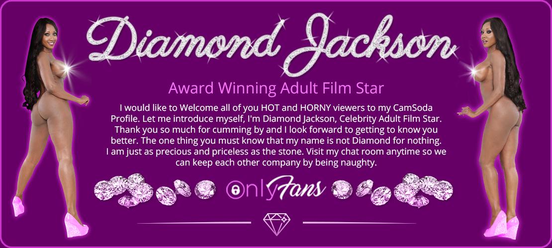 Award Winning Film Star