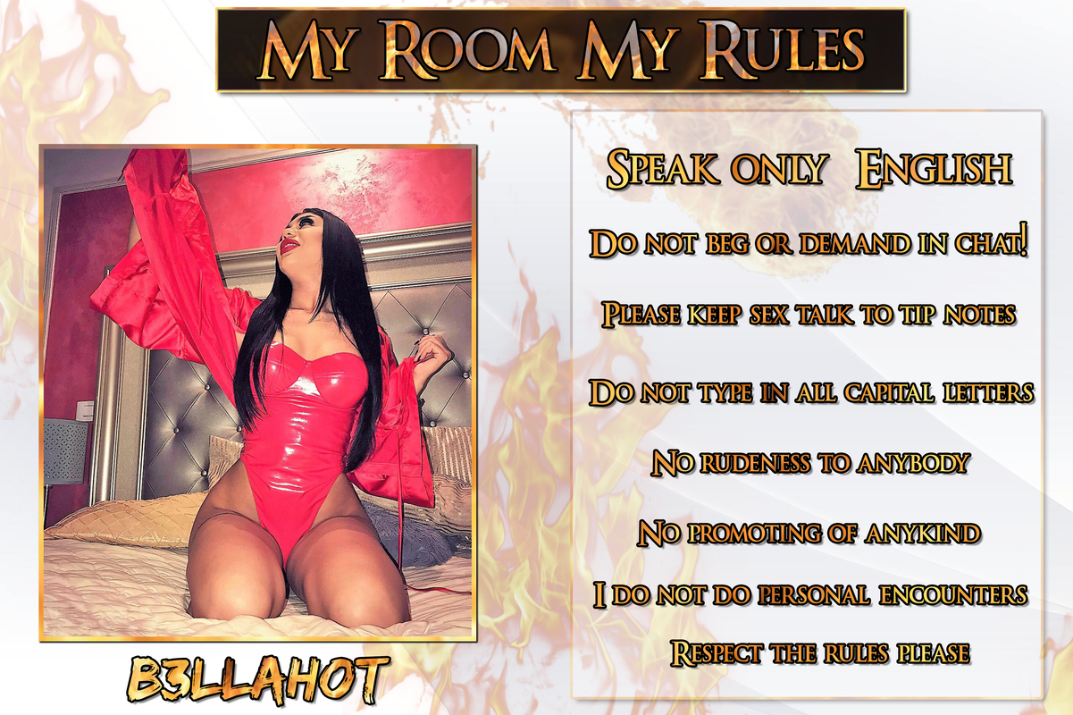 My-Room-Rules-3
