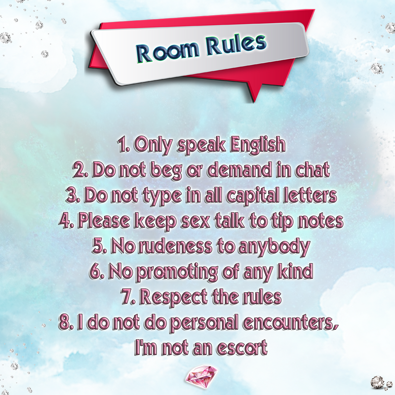 Poza-2-room-rules
