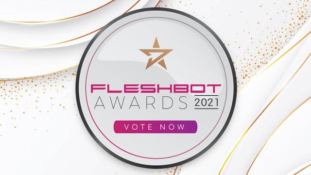 large-Flesh-Bot-Vote-Now-1200x675